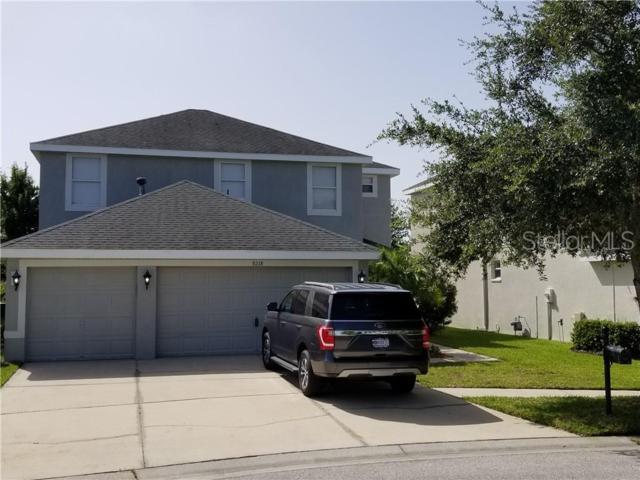 9218 Oak Pride Court, Tampa, FL 33647 (MLS #U8050318) :: Lovitch Realty Group, LLC