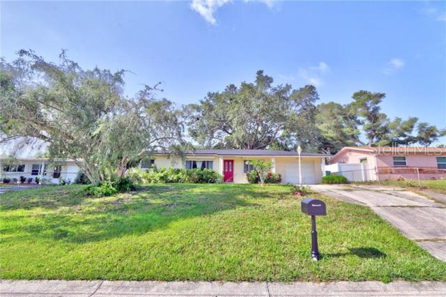 11470 83RD Avenue, Seminole, FL 33772 (MLS #U8050324) :: KELLER WILLIAMS ELITE PARTNERS IV REALTY