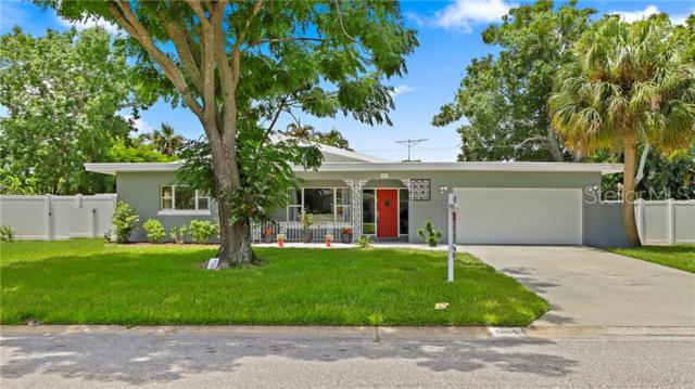 5065 39TH Street S, St Petersburg, FL 33711 (MLS #U8050342) :: Griffin Group