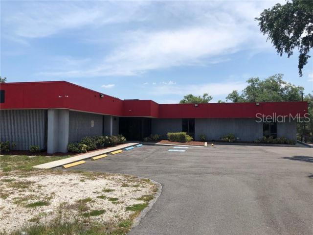 3840 N 50TH Street, Tampa, FL 33619 (MLS #U8050350) :: The Duncan Duo Team