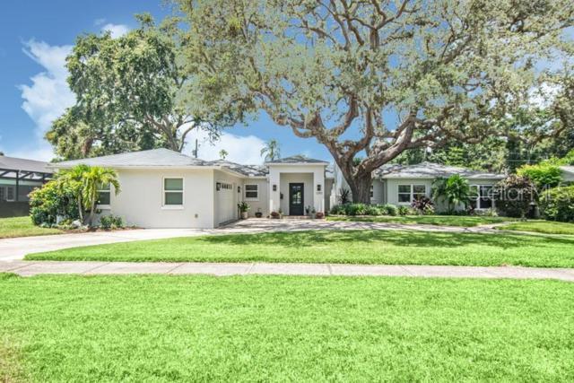 1390 Pinellas Road, Belleair, FL 33756 (MLS #U8050367) :: Team 54