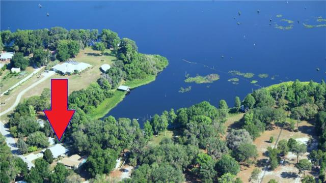 6255 W Riverbend Road, Dunnellon, FL 34433 (MLS #U8050385) :: Godwin Realty Group