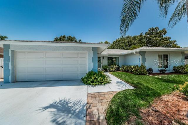 3013 Sarah Drive, Clearwater, FL 33759 (MLS #U8050410) :: Cartwright Realty