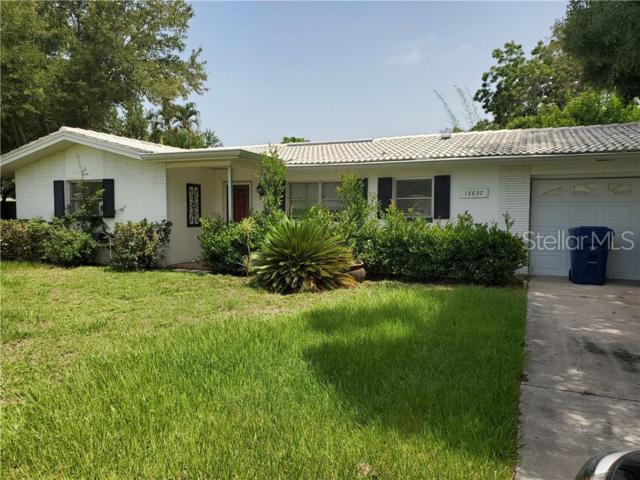 13697 Twig Terrace, Largo, FL 33774 (MLS #U8050488) :: Griffin Group