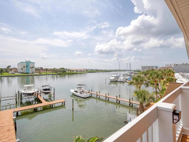 20019 Gulf Boulevard #2, Indian Shores, FL 33785 (MLS #U8050585) :: Charles Rutenberg Realty