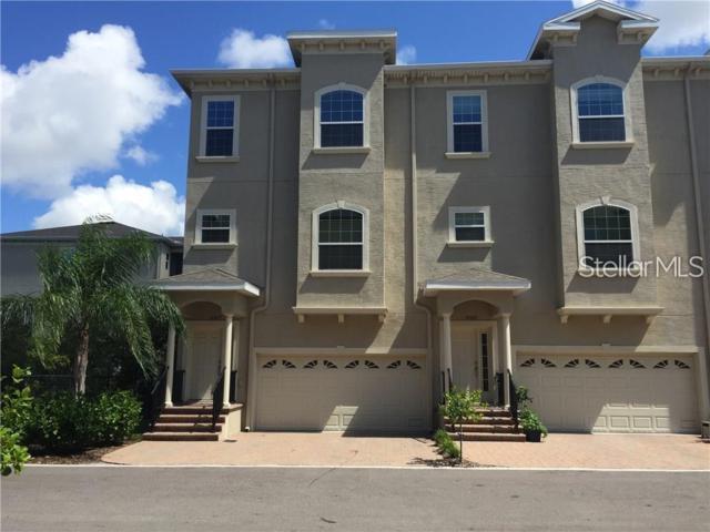 10075 Bayou Grande Avenue, Seminole, FL 33772 (MLS #U8050589) :: CENTURY 21 OneBlue