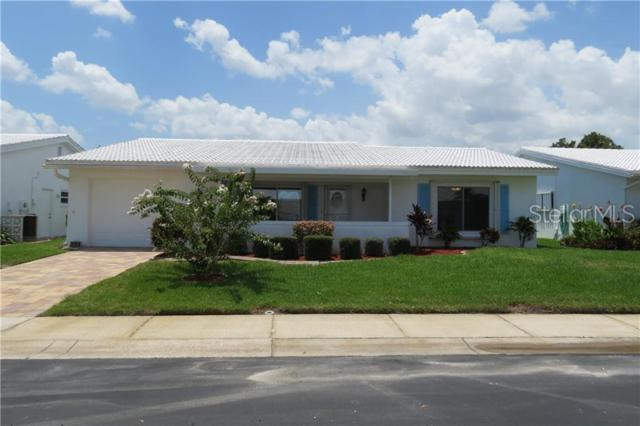 3560 91ST Avenue N, Pinellas Park, FL 33782 (MLS #U8050596) :: The Duncan Duo Team