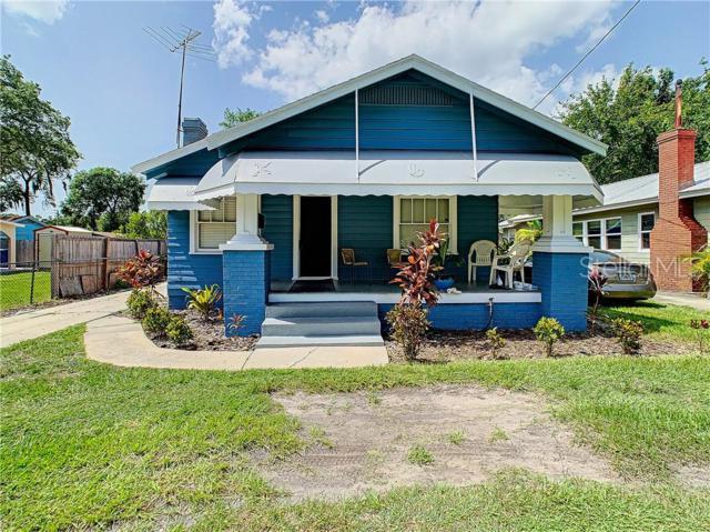 1304 E Giddens Avenue, Tampa, FL 33603 (MLS #U8050608) :: Team 54