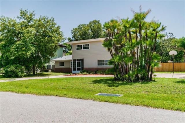 1823 Rainbow Boulevard, Clearwater, FL 33760 (MLS #U8050800) :: Charles Rutenberg Realty