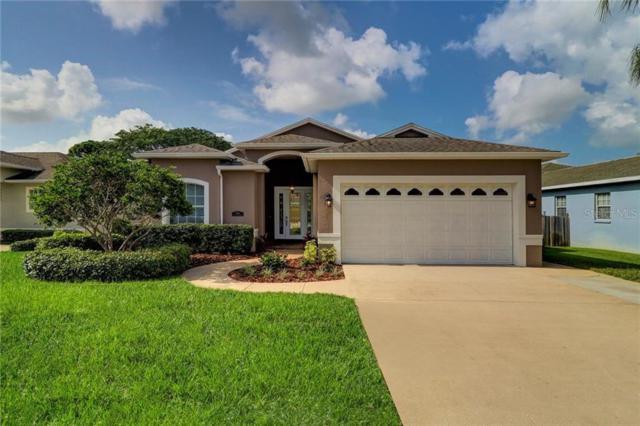7854 40TH Terrace N, St Petersburg, FL 33709 (MLS #U8050851) :: Team Bohannon Keller Williams, Tampa Properties