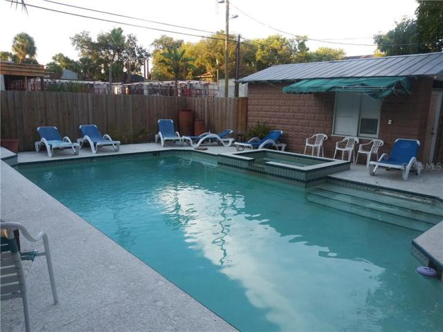 115 5TH Avenue NE, St Petersburg, FL 33701 (MLS #U8050901) :: Delgado Home Team at Keller Williams