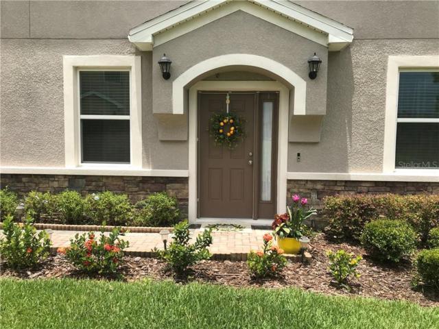 3808 Silverlake Way, Wesley Chapel, FL 33544 (MLS #U8050907) :: Lovitch Realty Group, LLC
