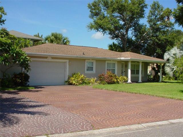 401 16TH Avenue, Indian Rocks Beach, FL 33785 (MLS #U8050964) :: Lovitch Realty Group, LLC