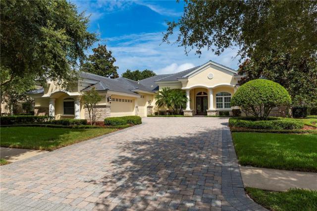 913 Skye Lane, Palm Harbor, FL 34683 (MLS #U8051054) :: Delgado Home Team at Keller Williams