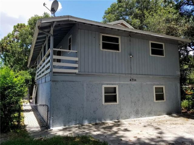 4724 70TH Street N, St Petersburg, FL 33709 (MLS #U8051149) :: Team Bohannon Keller Williams, Tampa Properties
