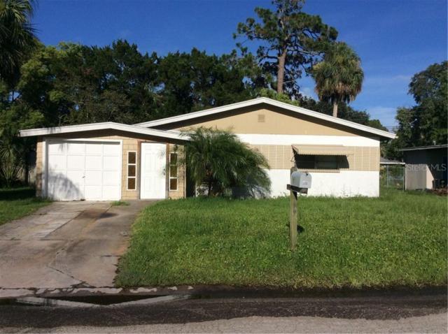 6706 Del Prado Terrace, New Port Richey, FL 34652 (MLS #U8051161) :: Charles Rutenberg Realty