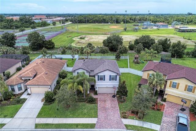 4866 68TH STREET Circle E, Bradenton, FL 34203 (MLS #U8051194) :: Medway Realty