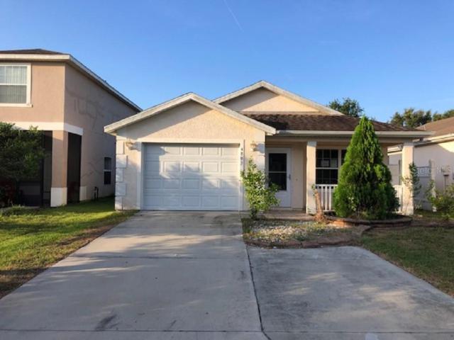 4893 NE 122ND Avenue, Oxford, FL 34484 (MLS #U8051270) :: Florida Real Estate Sellers at Keller Williams Realty