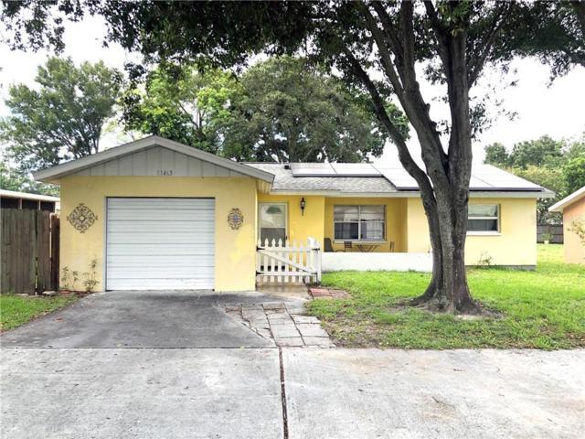 11463 Walsingham Road, Seminole, FL 33778 (MLS #U8051362) :: Cartwright Realty
