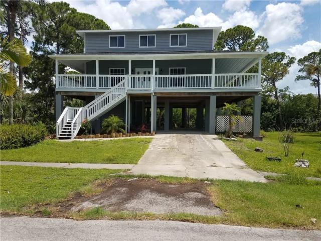 1471 Ventnor Avenue, Tarpon Springs, FL 34689 (MLS #U8051480) :: Lovitch Realty Group, LLC