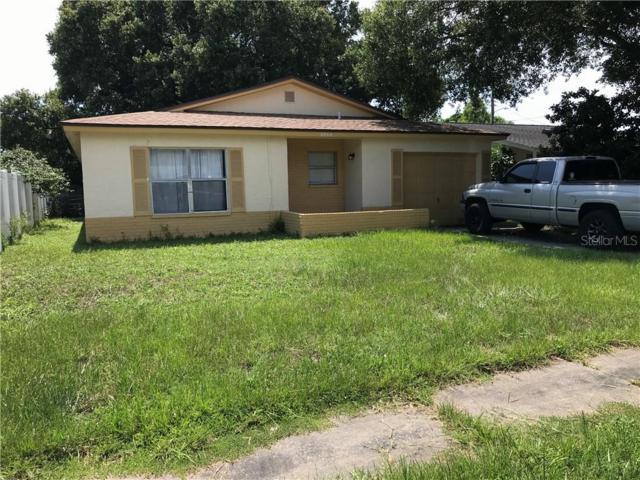 6860 59TH Lane N, Pinellas Park, FL 33781 (MLS #U8051539) :: Griffin Group