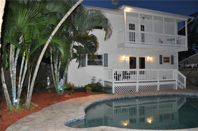 210 82ND Avenue N, St Petersburg, FL 33702 (MLS #U8051586) :: Griffin Group