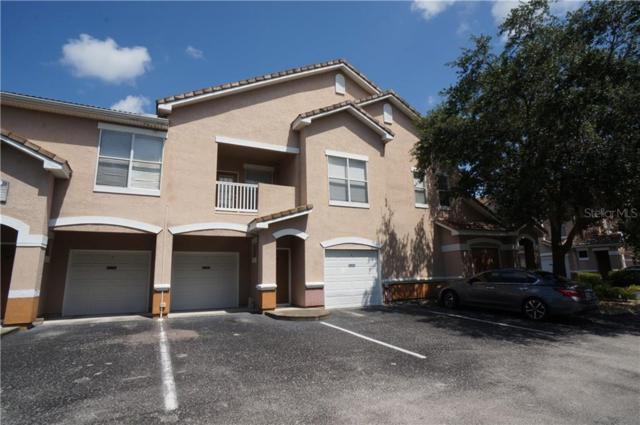 10428 Villa View Circle, Tampa, FL 33647 (MLS #U8051599) :: Cartwright Realty