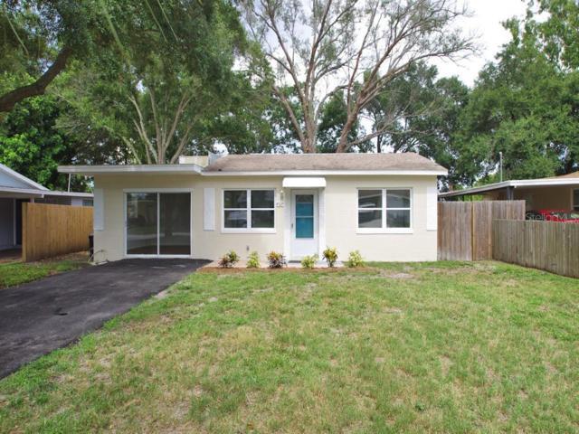 4527 73RD Street N, St Petersburg, FL 33709 (MLS #U8051724) :: Jeff Borham & Associates at Keller Williams Realty