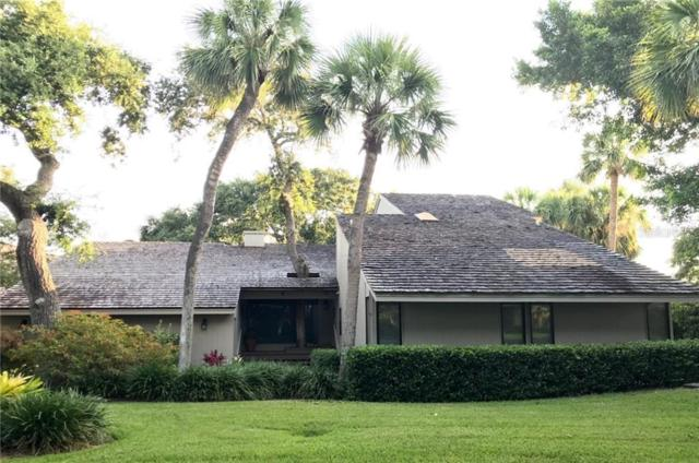 Address Not Published, Vero Beach, FL 32963 (MLS #U8051824) :: Team Bohannon Keller Williams, Tampa Properties