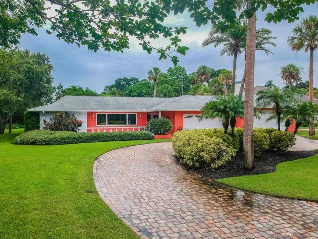 2347 Seton Lane, Largo, FL 33774 (MLS #U8051865) :: Lovitch Realty Group, LLC