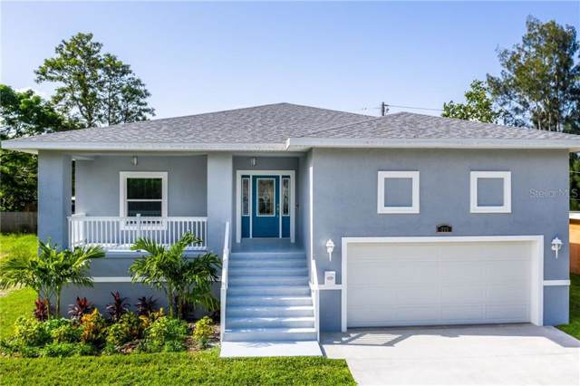 227 82ND Avenue N, St Petersburg, FL 33702 (MLS #U8051868) :: Team 54