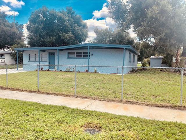 1338 Windsor Way, Tampa, FL 33619 (MLS #U8051907) :: Jeff Borham & Associates at Keller Williams Realty