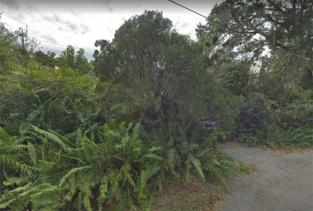 7209 N Emerald Avenue, Tampa, FL 33614 (MLS #U8051912) :: Lock & Key Realty