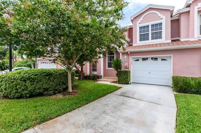 14517 S Alejo Court, Seminole, FL 33776 (MLS #U8051927) :: Delgado Home Team at Keller Williams