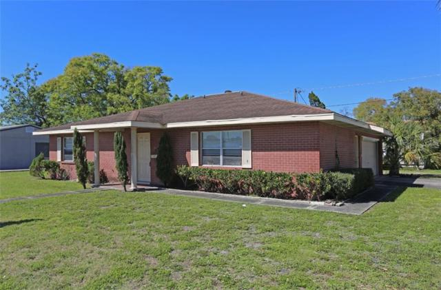 1012 E Canal, Mulberry, FL 33860 (MLS #U8051938) :: Baird Realty Group
