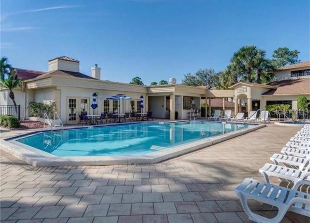 2073 Skimmer Court W #212, Clearwater, FL 33762 (MLS #U8051945) :: Jeff Borham & Associates at Keller Williams Realty