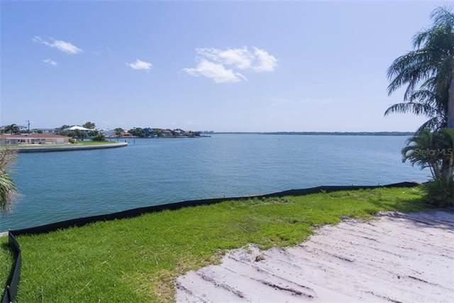 2246 Donato Drive, Belleair Beach, FL 33786 (MLS #U8051971) :: Your Florida House Team