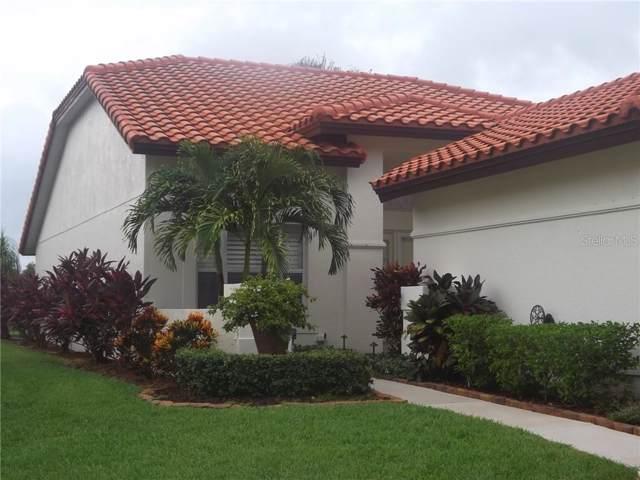5041 Clubview Court E, Bradenton, FL 34203 (MLS #U8052002) :: Team Bohannon Keller Williams, Tampa Properties