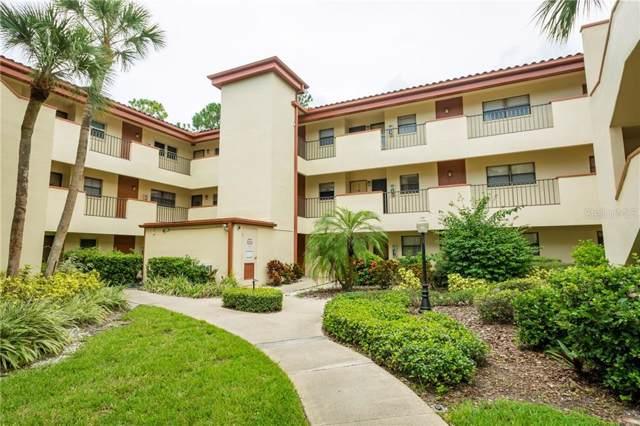 2650 Countryside Boulevard B308, Clearwater, FL 33761 (MLS #U8052008) :: Armel Real Estate