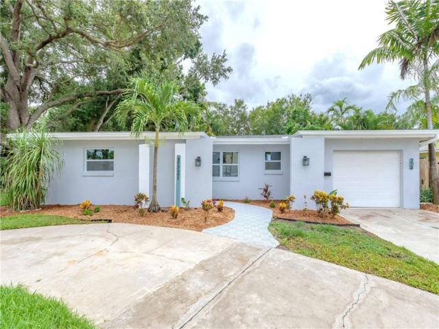 208 89TH Avenue NE, St Petersburg, FL 33702 (MLS #U8052022) :: Griffin Group
