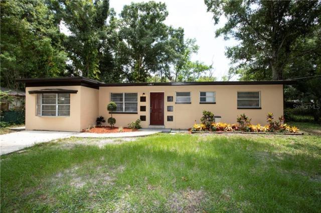 7407 Celeste Lane, Tampa, FL 33619 (MLS #U8052032) :: Jeff Borham & Associates at Keller Williams Realty