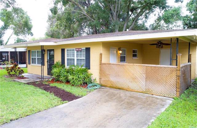 3470 Beechwood Terrace N, Pinellas Park, FL 33781 (MLS #U8052057) :: Jeff Borham & Associates at Keller Williams Realty