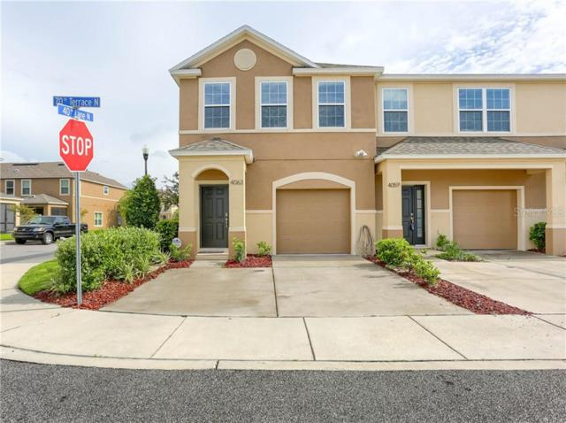 4063 70TH Terrace N, Pinellas Park, FL 33781 (MLS #U8052064) :: Jeff Borham & Associates at Keller Williams Realty