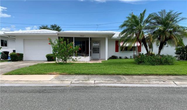 3808 101ST Terrace N, Pinellas Park, FL 33782 (MLS #U8052066) :: Jeff Borham & Associates at Keller Williams Realty