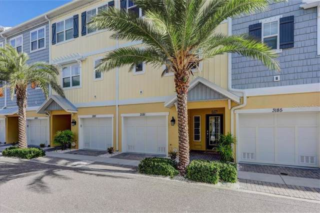 3191 Moorings Drive S, St Petersburg, FL 33712 (MLS #U8052108) :: Team 54