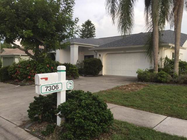 7306 52ND Drive E, Bradenton, FL 34203 (MLS #U8052110) :: Lovitch Realty Group, LLC