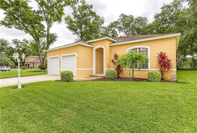 4641 43RD Place N, St Petersburg, FL 33714 (MLS #U8052120) :: Team 54