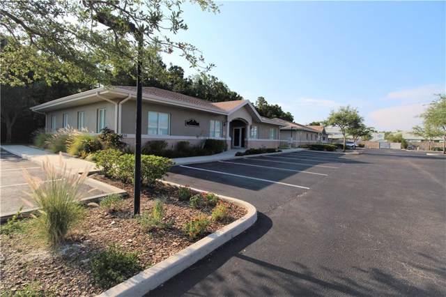 230 Pine Avenue N A, Oldsmar, FL 34677 (MLS #U8052124) :: Jeff Borham & Associates at Keller Williams Realty