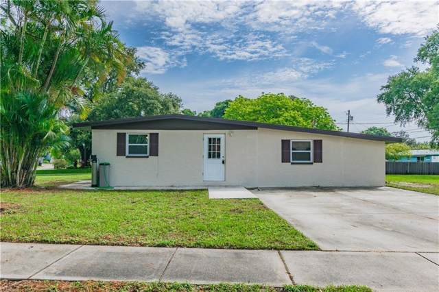 201 Se Jefferson Cir N, St Petersburg, FL 33703 (MLS #U8052147) :: Cartwright Realty
