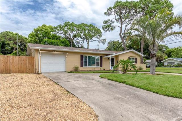 58th 58TH Avenue S, St Petersburg, FL 33712 (MLS #U8052188) :: Mark and Joni Coulter | Better Homes and Gardens